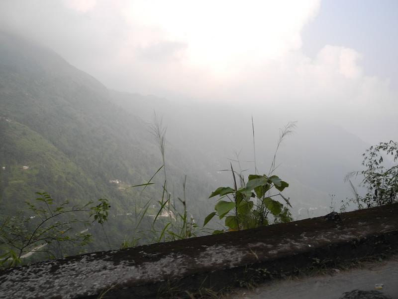 india&nepal2011 149.jpg