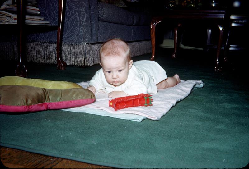 baby susan on rug.jpg