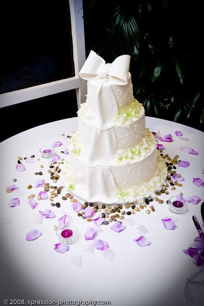 Angel & Jimmy's Wedding ~ Details_0103.jpg