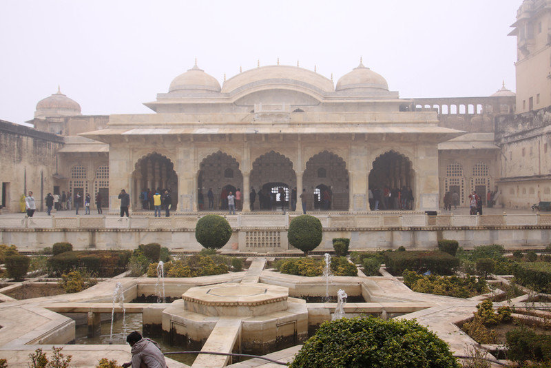 India 2013 2014 155.JPG