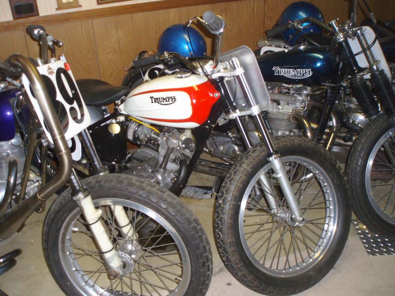 Michigan for Don's bike 023.JPG