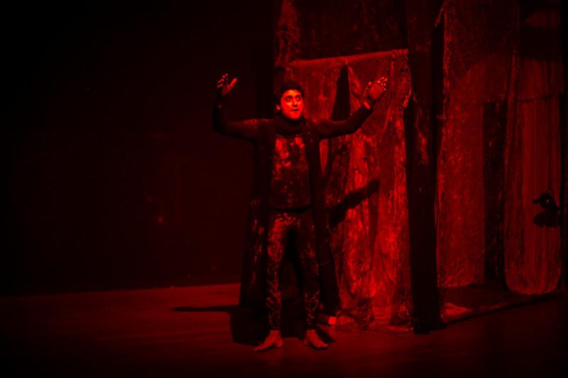 Allan Bravos - Fotografia de Teatro - Agamemnon-19.jpg