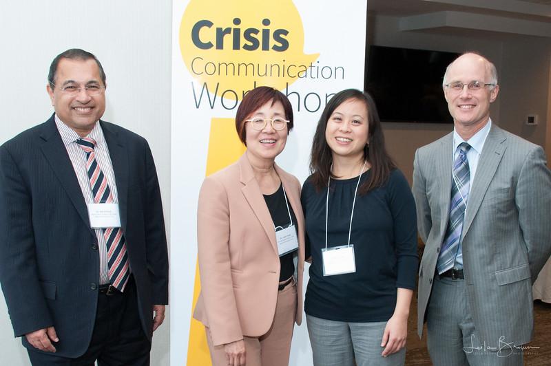 Crisis Communications Workshop-32.jpg
