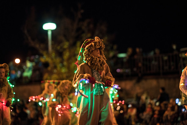 Light_Parade_2016-05086.jpg