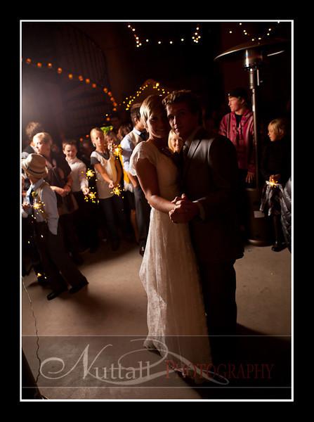 Christensen Wedding 318.jpg