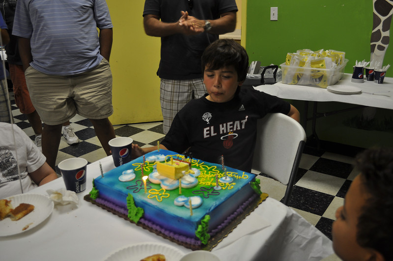 2011 05 29 matthew'a birthday Party 013.JPG