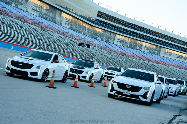 V-Club Children's Lap For Charity @ TMS 09.18.2021