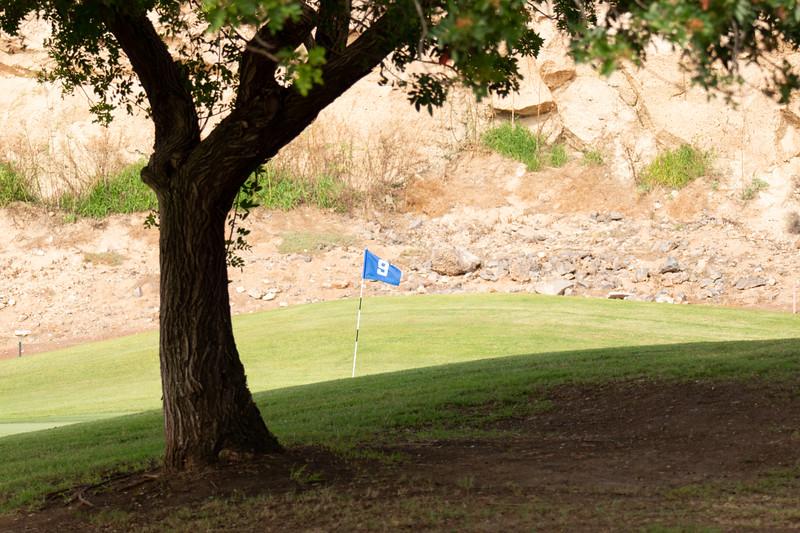 Golf Adeje_20191024_9748.jpg