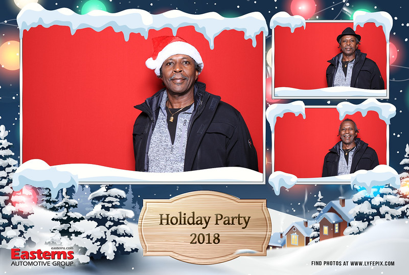 eastern-2018-holiday-party-sterling-virginia-photo-booth-201426.jpg
