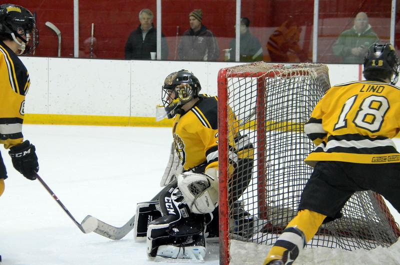 180109 Junior Bruins Hockey-050.JPG