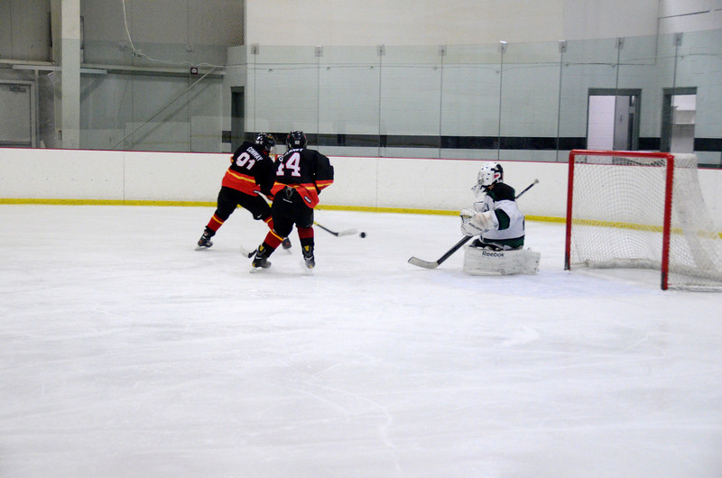 121222 Flames Hockey-054.JPG