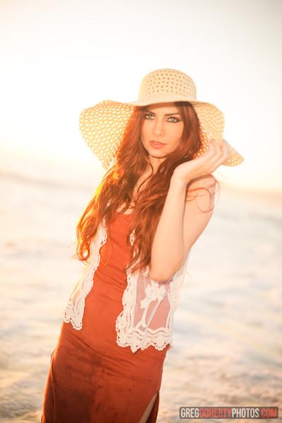 daniela-photoshoot-7429.jpg