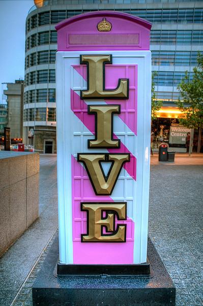 Long Live Love Life.jpg