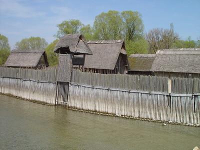Lake Konstance