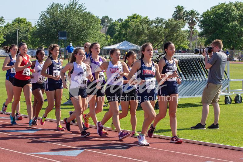 NAIA_Womens5000mRace-walk_final_GMS_LMcCarley20190524_IMG_5901.jpg