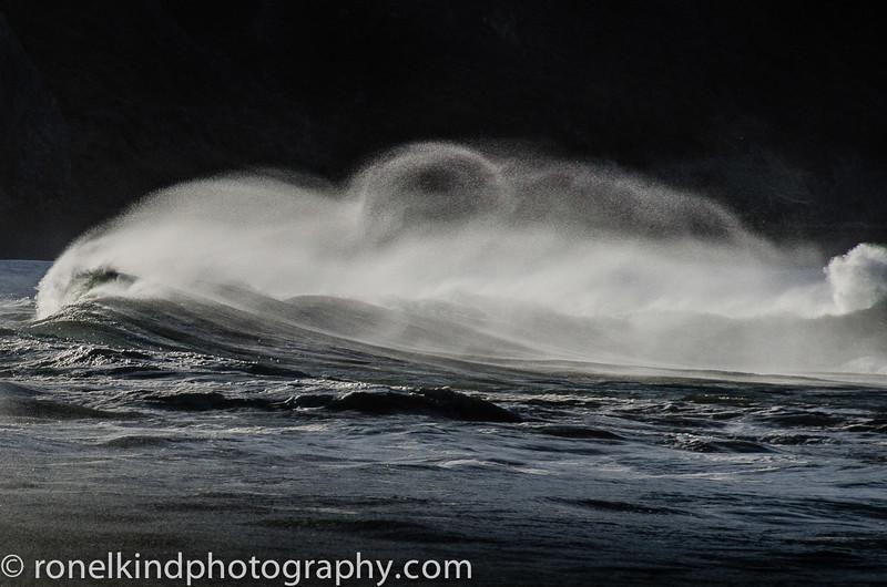 Ocean Waves-0106.jpg