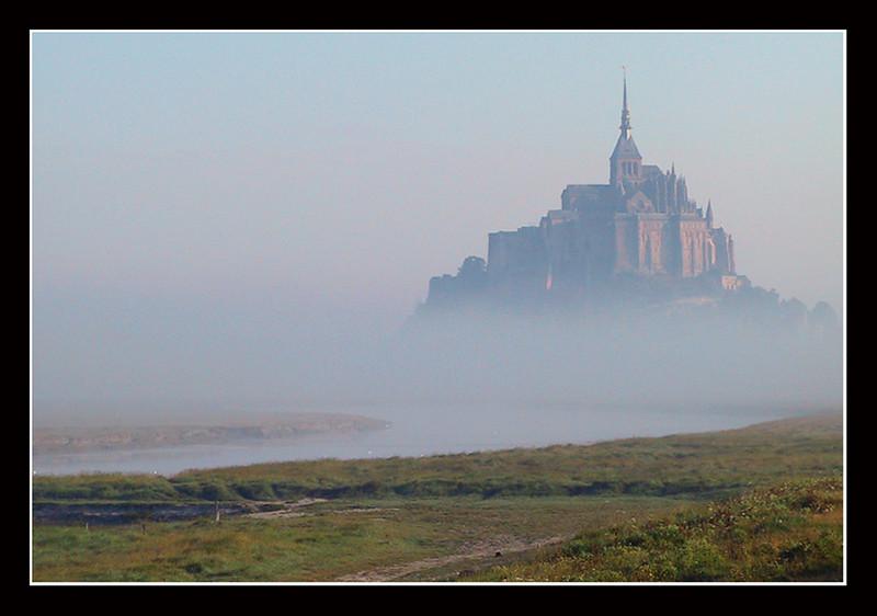 02 NOR Mont Saint-Michel 036.jpg