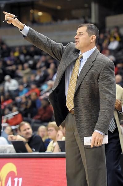 Coach Rusty LaRue.jpg