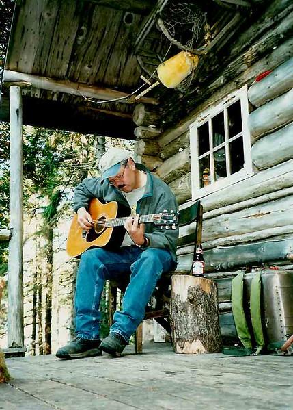 2004 - Doug on Isle au Haut.jpg