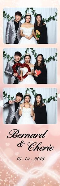 VividSnaps-Wedding-of-Bernard-&-Cherie-32.jpg