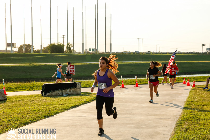 National Run Day 5k-Social Running-2421.jpg