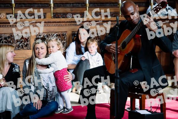 © Bach to Baby 2017_Alejandro Tamagno_Twickenham_2017-03-17 010.jpg