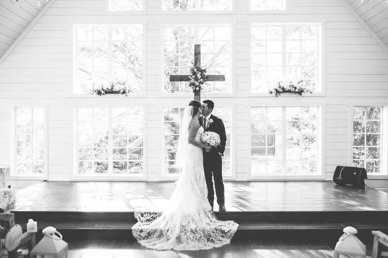 acacia and dan wedding print-700.jpg