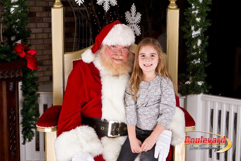Santa Dec 8-76.jpg