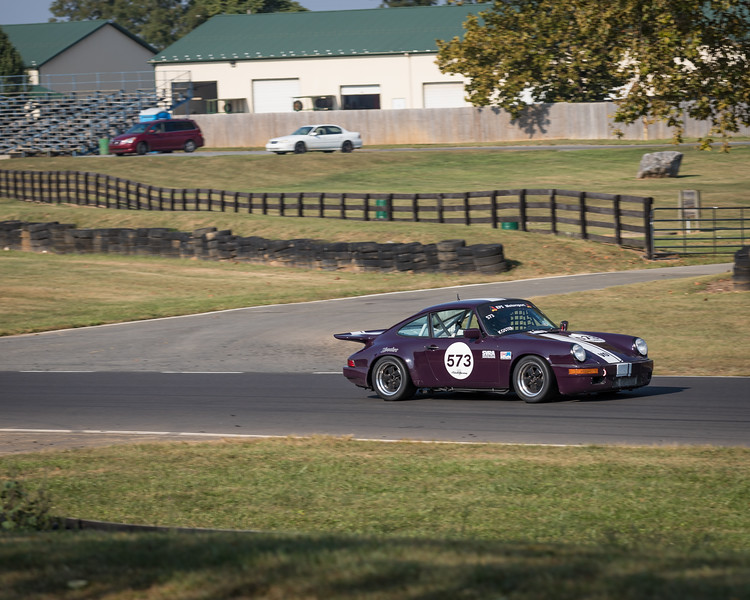 20190922_0059_PCA_Racing_Day2_Michael.jpg