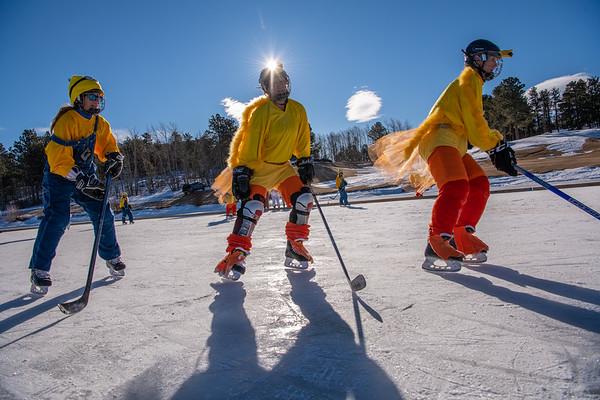 PondHockey01262020
