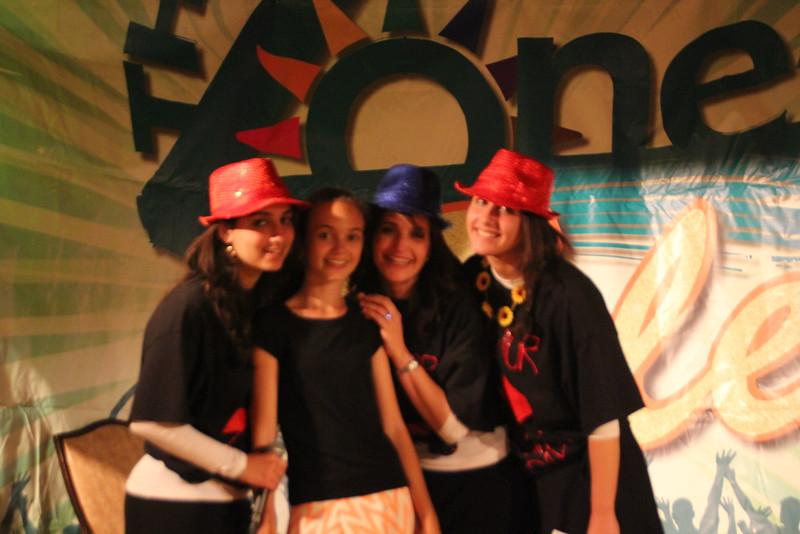 kars4kids_thezone_camp_GirlsDivsion_seniors (3).JPG