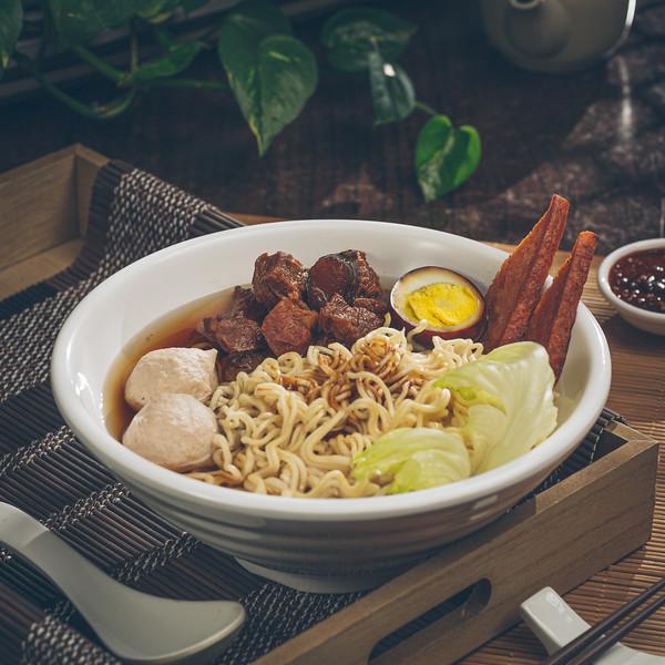 Sun Kee food-2.jpg