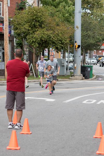 9-11-2016 HFD 5K Memorial Run 0780.JPG