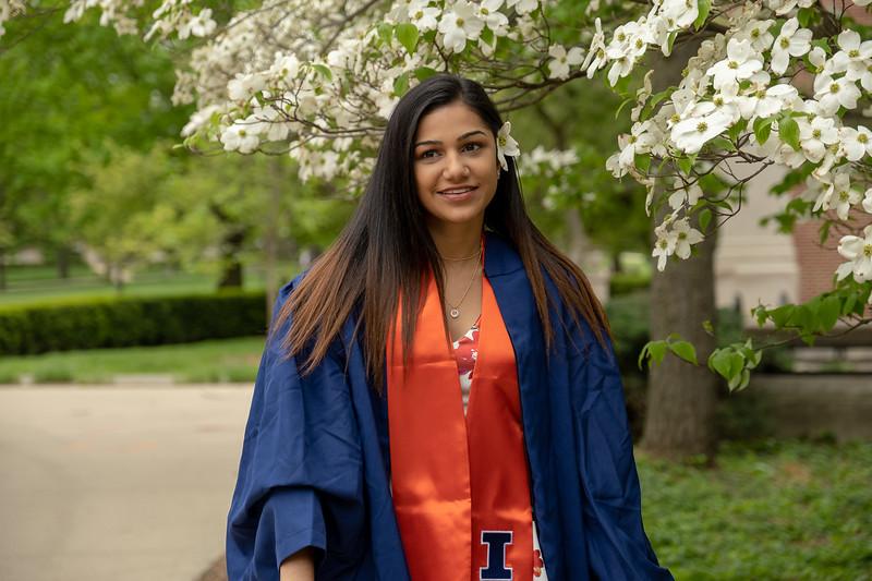 Sandhya Graduation-832.jpg