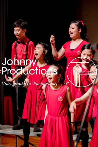 0235_day 2_ junior A & B_johnnyproductions.jpg