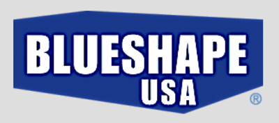 BLUESHAPE USA