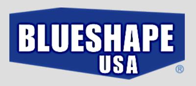 BLUESHAPE USA