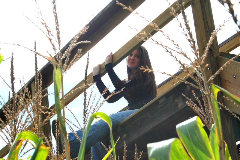Fenders Farm 021.jpg