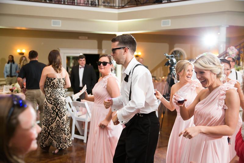 1035_Josh+Lindsey_Wedding.jpg