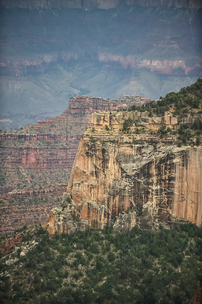 2019 Grand Canyon-199.jpg