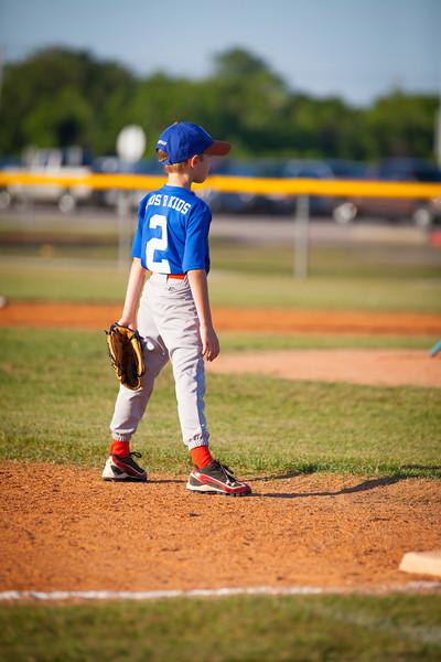 Baseball-Older-135.jpg