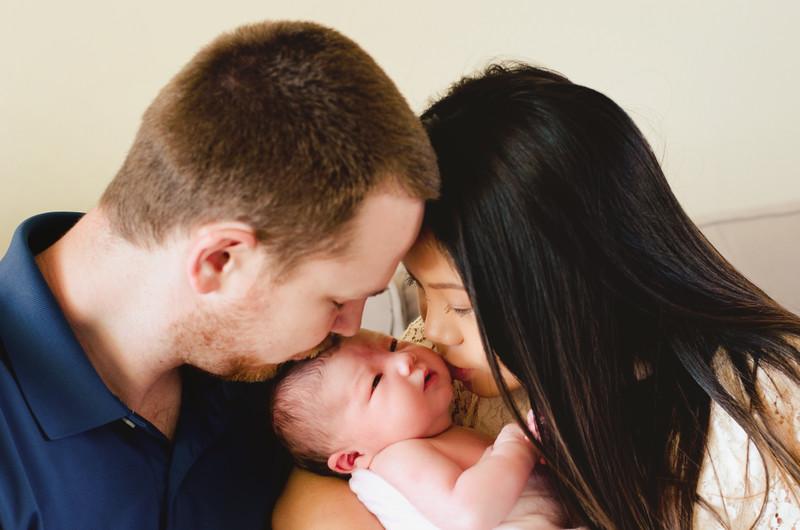 Harper Newborn-46.jpg