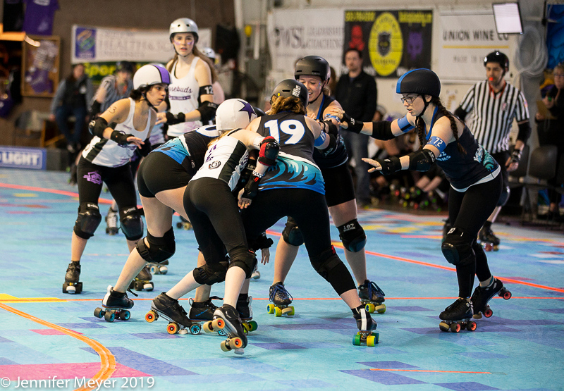 SC Derby Groms vs Rose City 2019-40.jpg