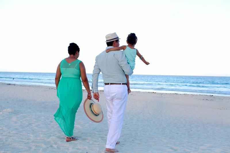 Familias PdP Cancun351.jpg