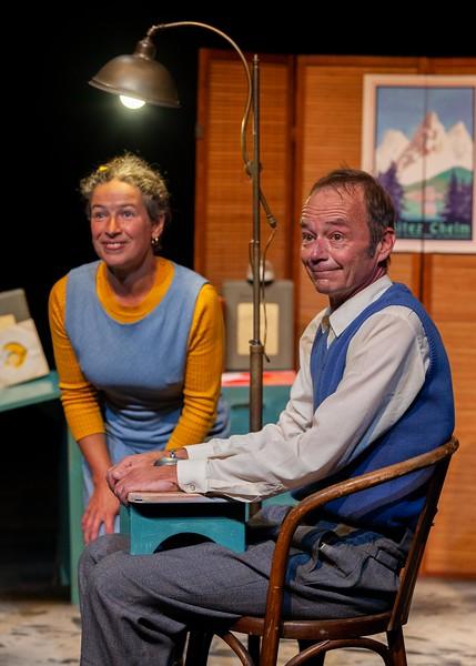 MicMac Théâtre_Un petit air de Chelm-15.jpg