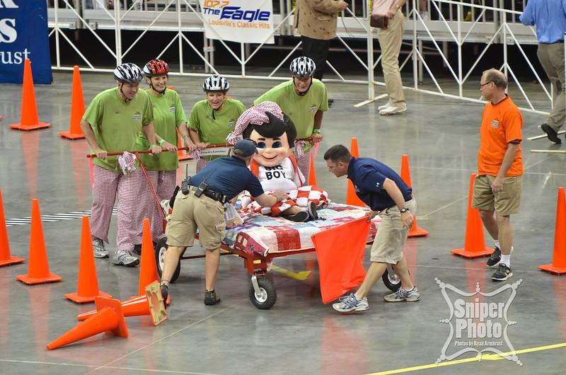 Kentucky Derby Festival Great Bed Race 2012 - Sniper Photo-3.jpg