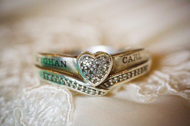 MEAGHAN AND CARL - WEDDING DAY-10.jpg