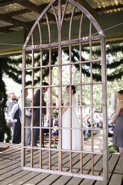 Kelly Marie & Dave's Wedding-736.jpg