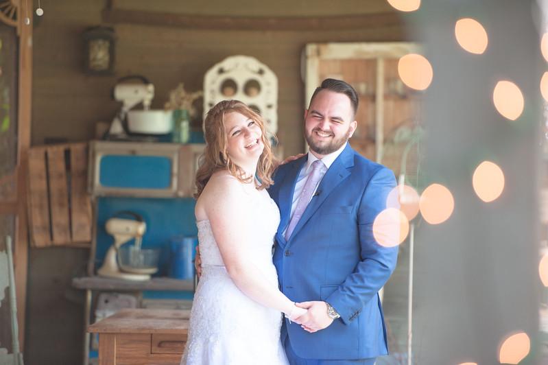 Kupka wedding Photos-181.jpg