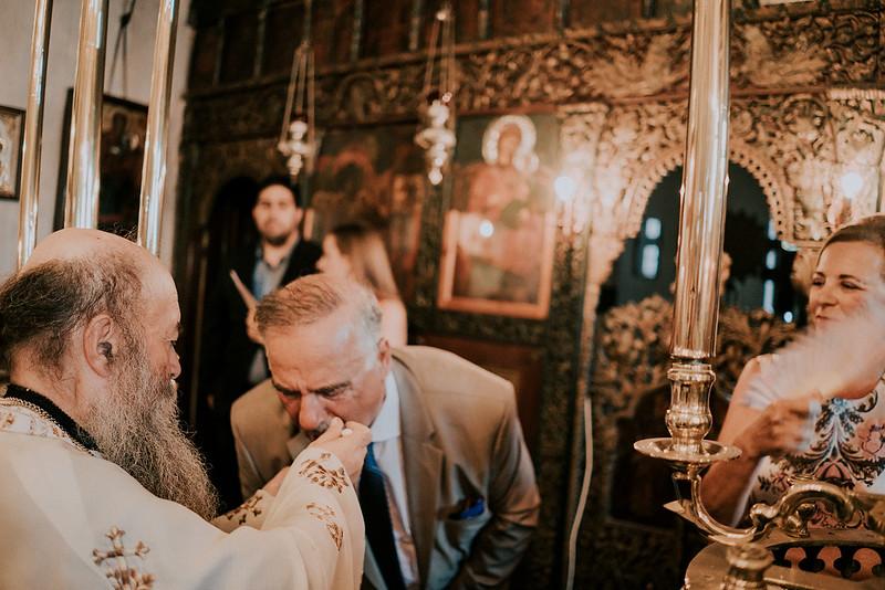 Tu-Nguyen-Destination-Wedding-Photographer-Skopelos-Skiathos-Kayla-Kostas-234.jpg